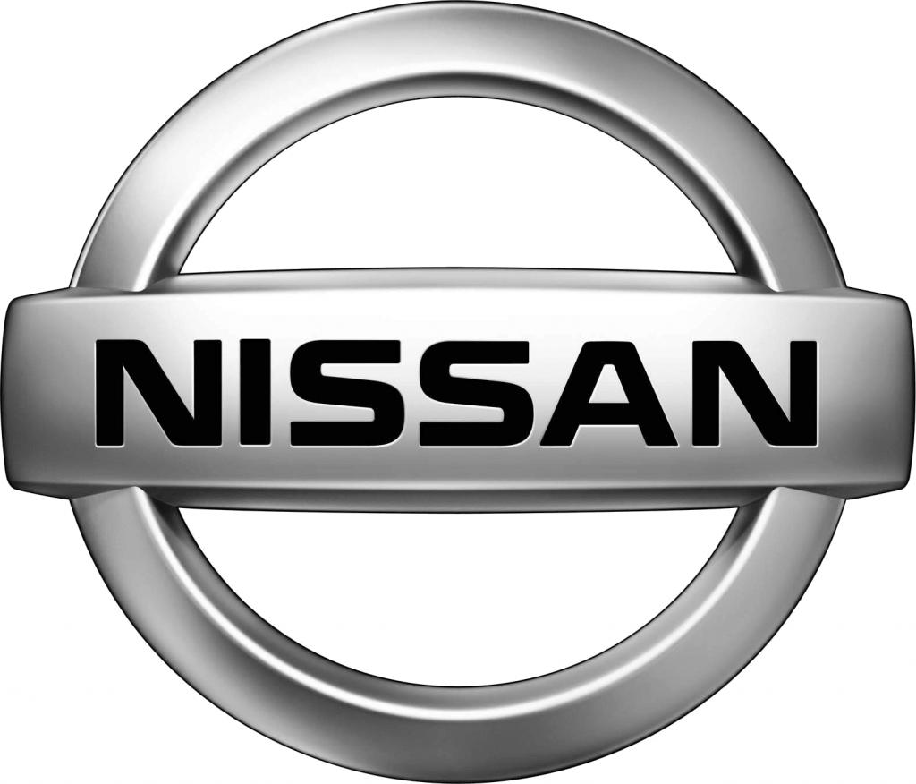 Firmalar hakkında: Nissan