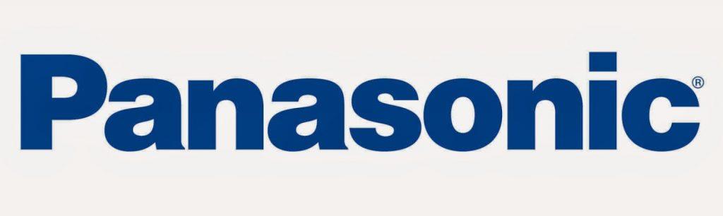 Firmalar hakkında: Panasonic