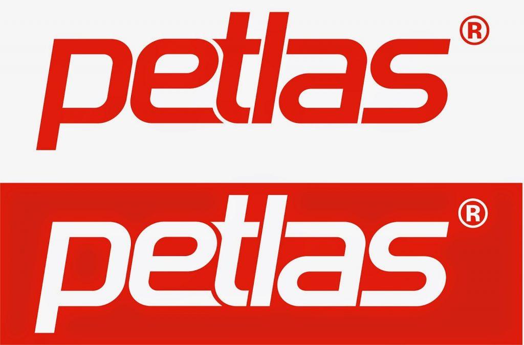 Firmalar hakkında: Petlas