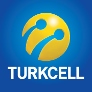 Kime ait yeni sahibi kimdir  Turkcell