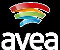 Kime ait yeni sahibi kimdir  Avea