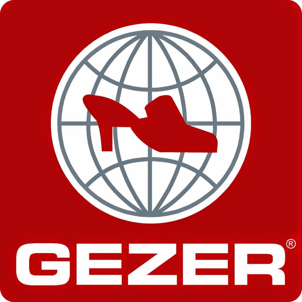 Firmalar hakkında: Gezer