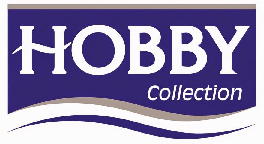 Firmalar hakkında: Hobby