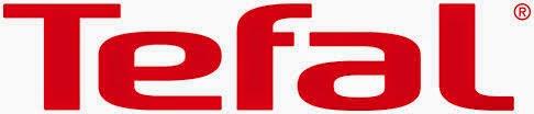 Firmalar hakkında: Tefal