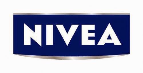 Firmalar hakkında: Nivea