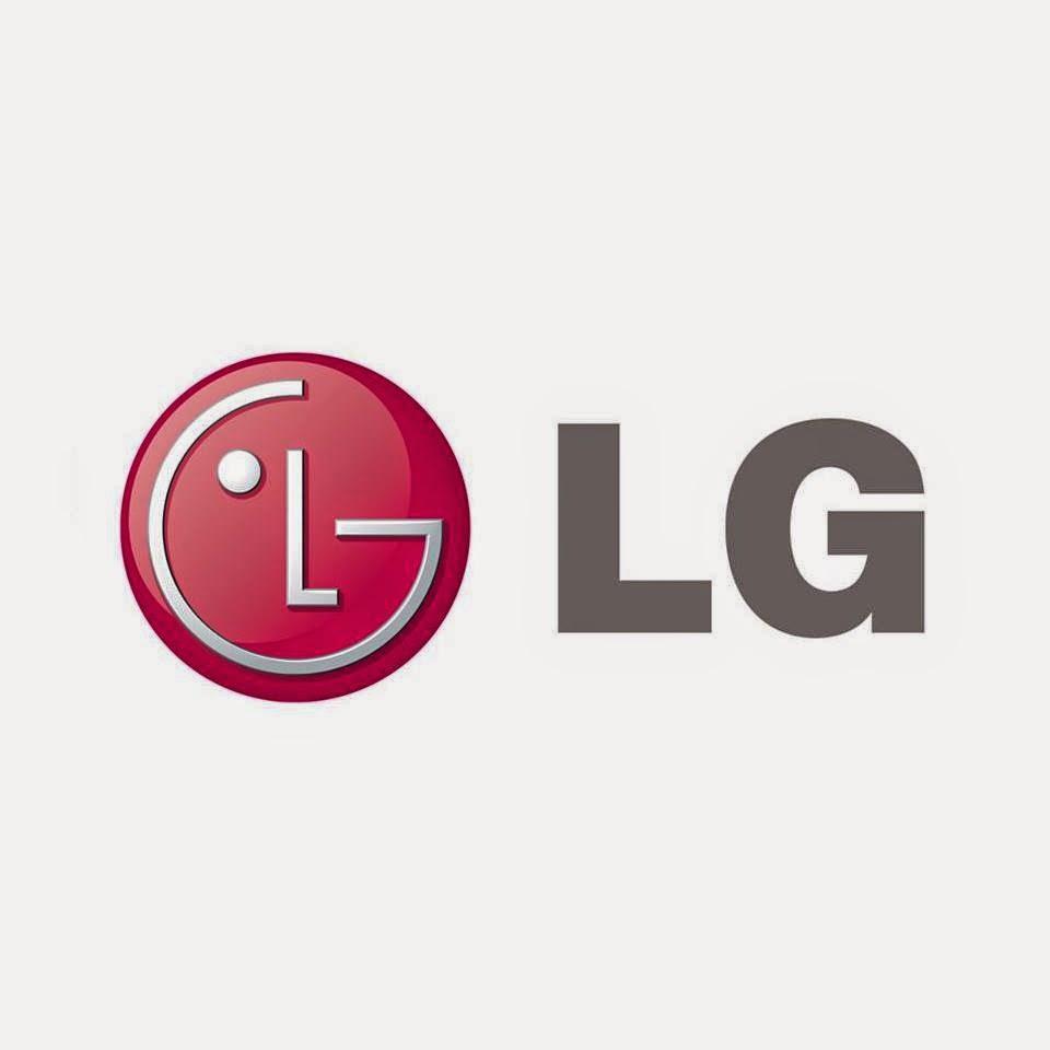 Kime ait yeni sahibi kimdir  LG