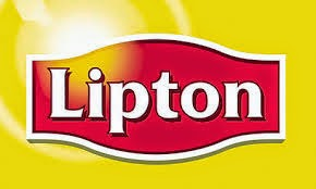 Lipton, depoyu doldur lipton, Lipton Türkiye, Lipton kime ait