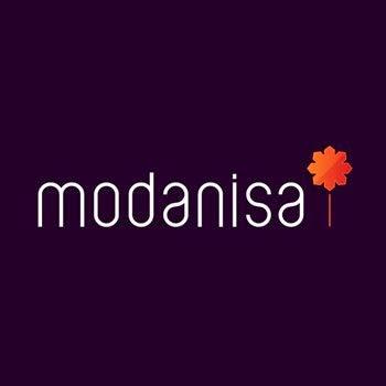 Firmalar hakkında: Modanisa