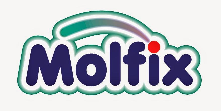 Kime ait yeni sahibi kimdir  Molfix