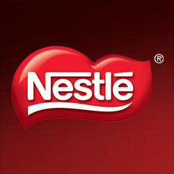 Firmalar hakkında: Nestle