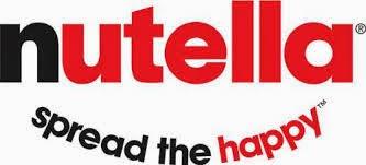 Firmalar hakkında: Nutella