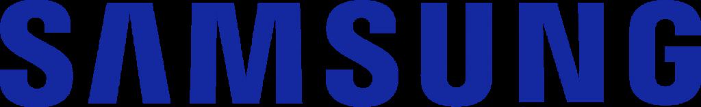 Firmalar hakkında: Samsung