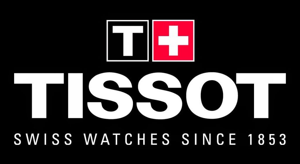 Firmalar hakkında: Tissot