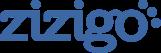 Firmalar hakkında: Zizigo