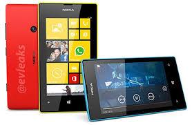 Gnctrkcll – Nokia Lumia 720 Hediye Ediyor.
