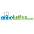 annelutfen logo