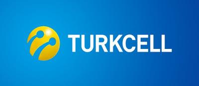 Turkcell – Bedava Twitter