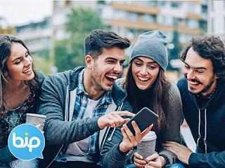 Vodafone FreeZone – Genç Avantaj Ekstra