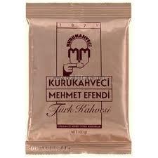 NAV Toptan & 1 Kişiye Bakır Türk Kahve Seti Hediye !