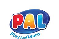 Pal Eğitici Oyuncak & 3 Kişiye Hediye