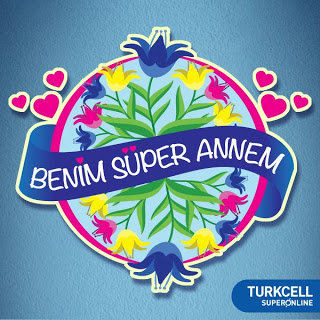 Turkcell Superonline, Anneler Günü Uygulaması