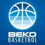 Beko Basketbol – Her Gün Beko LED TV Hediye