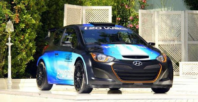 Hyundai, U-20 Dünya Kupası Maskotu Hediye Ediyor