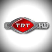 Trt HD'den 3 Kişiye Forma Hediye