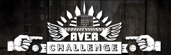 Avea ile All-Star 2014 Heyecanı