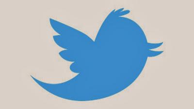 Türkiye'nin En Büyük Twitter Takipçi Arttırma Sitesi Büyüyor
