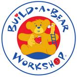 Build-A-Bear Workshop Türkiye Marka Yüzünü Arıyor