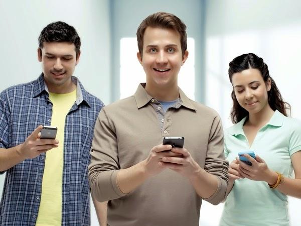 GençTurkcell Ugulamasını İndir 1 GB İnternet Hediye Kazan