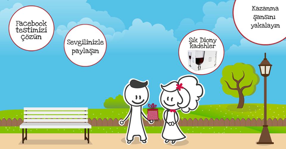 Paşabahçe (05.02.2015 – 15.02.2015) Kampanyası