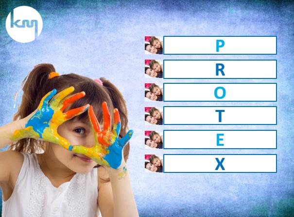 Protex (18.03.2015 – 25.03.2015) Kampanyası
