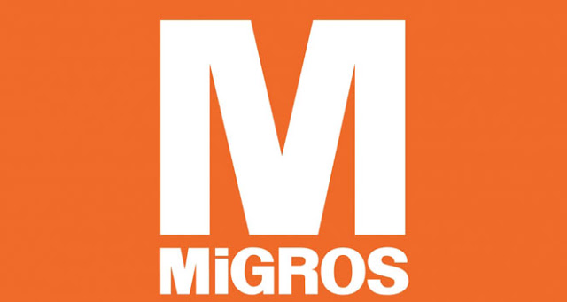 Migros 6-19 Ağustos Aktüel Kampanyaları