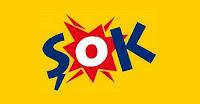 Şok Market 9-15 Eylül Aktüel Kampanyaları
