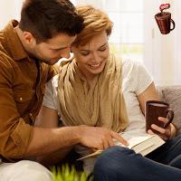 Nestle, Aşıklara Hediye Paketi Veriyor