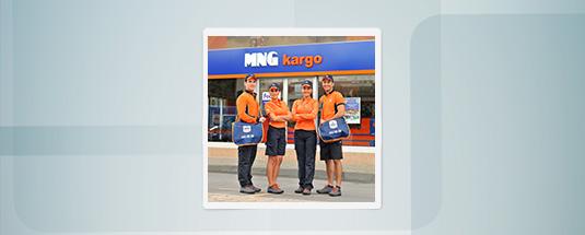 Avea'dan tüm MNG Kargo'da Yüzde 30 İndirim