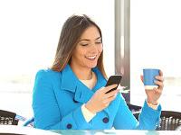 BiP 1 GB Hediye İnternet Kampanyası görseli