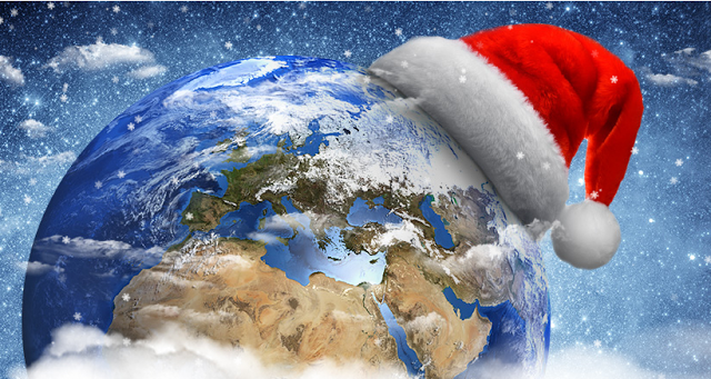 Bosch Ev Aletleri'nden 'Yeni Yılın Kutlu Olsun Doğa' Kampanyası
