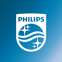 Philips Mystery Movie Night Yarışması