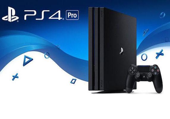 Watsons Sony Playstation 4 Pro Çekiliş sonuçları