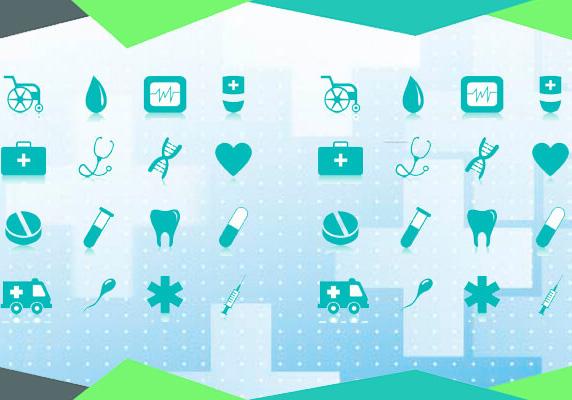 Sağlık ve medikal ürünleri uygun fiyata internette satılıyor