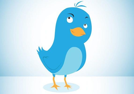 Twitter Takipçi Arttırma Siteleri Takipçi Kasma Hilesi