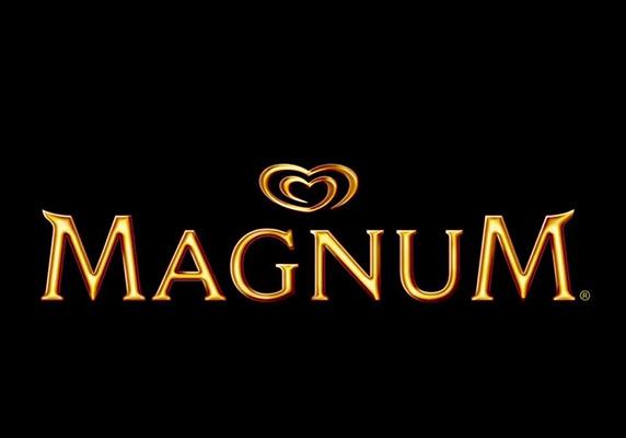 2018 Magnum Porsche çekiliş kampanyası