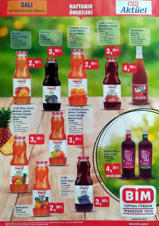 Bim, bim 4 Ağustos aktüel ürünler, Bim Aktüel Ürünler, Güncel Kampanyalar, uygun fiyatlı ürünler