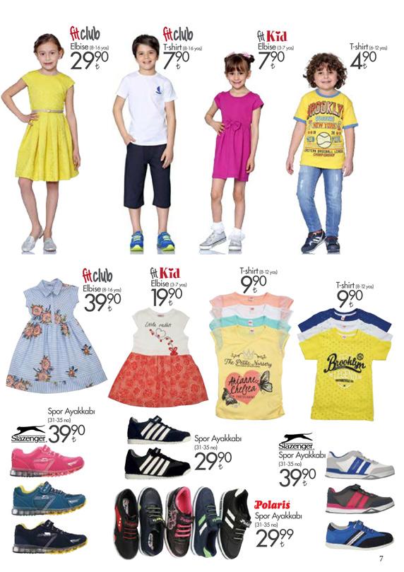 çetinkaya büyük bayram indirimi, çetinkaya okul çantası, giyim fiyat listesi, çetinkaya indirim, Çetinkaya kadın giyim indirimli ürünler, çetinkaya spor ayakkabılar, erkek ve kadın ayakkabı fiyatları