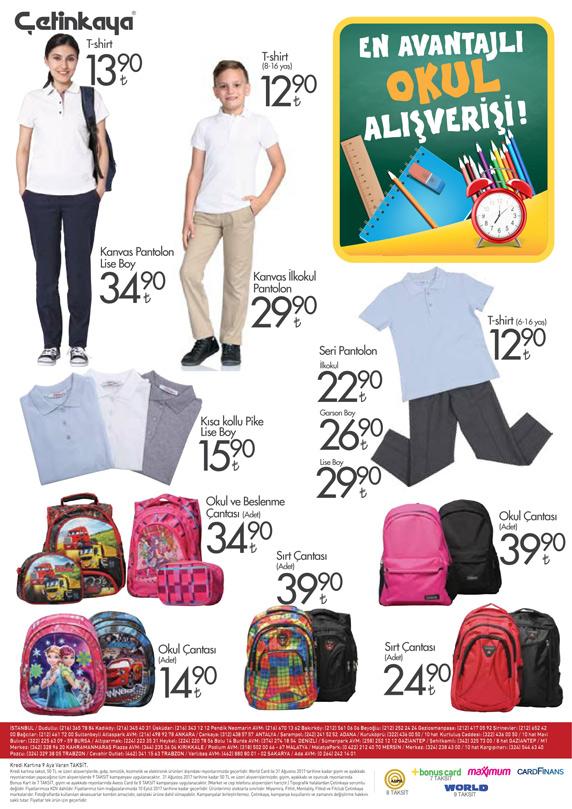 çetinkaya büyük bayram indirimi, çetinkaya okul çantası, giyim fiyat listesi, çetinkaya indirim, Çetinkaya kadın giyim indirimli ürünler, çetinkaya insert