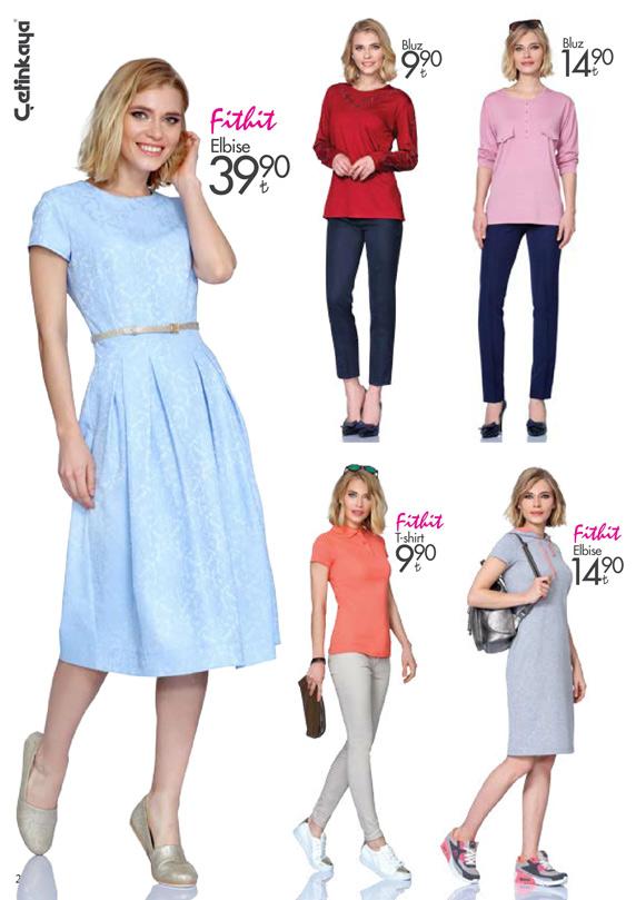 çetinkaya büyük bayram indirimi, çetinkaya giyim fiyat listesi, çetinkaya indirim, Çetinkaya kadın giyim indirimli ürünler, çetinkaya insert
