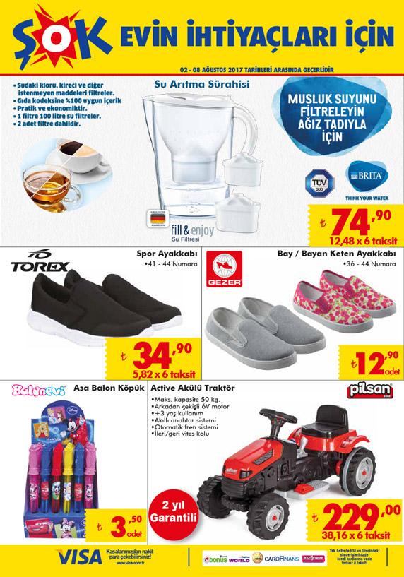 Şok Market, Şok Market fırsat ürünleri, şok market güncel indirimler, Şok market haftasonu, Güncel Kampanyalar